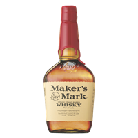 MAKERS MARK ORIGINAL BOURBON