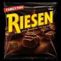 STORCK RIESEN DARK CHOCOLATE
