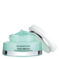 ELIZABETH ARDEN VISIBLE DIFFERENCE HYDRA GEL