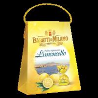 BARATTI & MILANO LIMONCELLO PRALINS