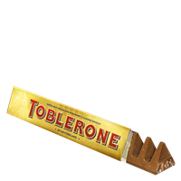 TOBLERONE GOLD
