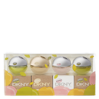 DKNY MINIATURE COLLECTION