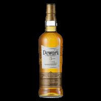 DEWAR'S 15-ÅRS WHISKY