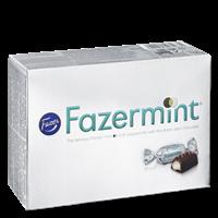 FAZER FAZERMINT BOX