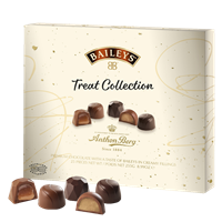 ANTHON BERG BAILEYS TREAT COLLECTION 255 G