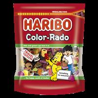 COLOR-RADO COLOR-RADO