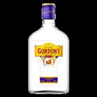 GORDON'S GORDONS GIN